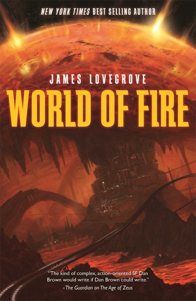 world-of-fire-small