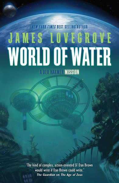 world-of-water-small