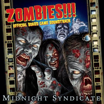 zombies-official-board-game-soundtrack-midnight-syndicate-small