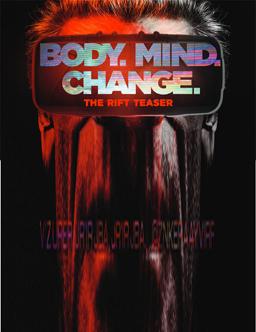 Body/Mind/Change Redux