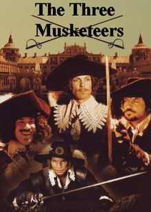 3-musketeers-poster