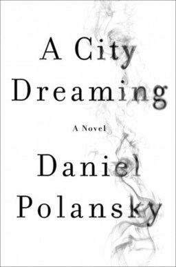 a-city-dreaming-daniel-polansky-small