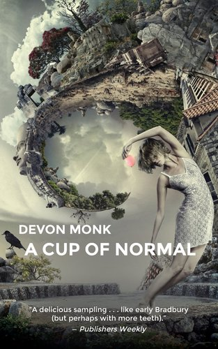 a-cup-of-normal-devon-monk-small