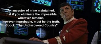 anderson_spockquote