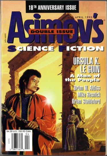 asimovs-science-fiction-april-1995-small