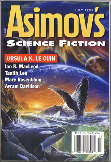 asimovs-science-fiction-july-1995-small