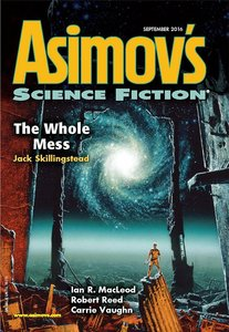 asimovs-science-fiction-september-2016-rack
