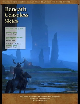 beneath-ceaseless-skies-210-small