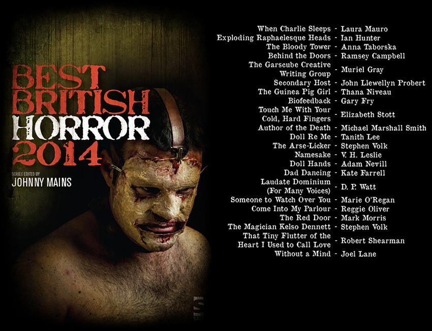 best-british-horror-2014-wrap-small
