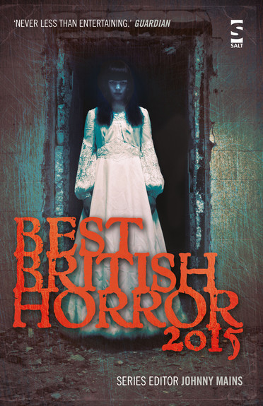 best-british-horror-2015-small