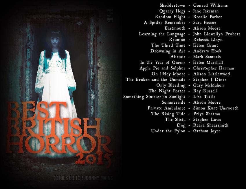 best-british-horror-2015-wrap-small