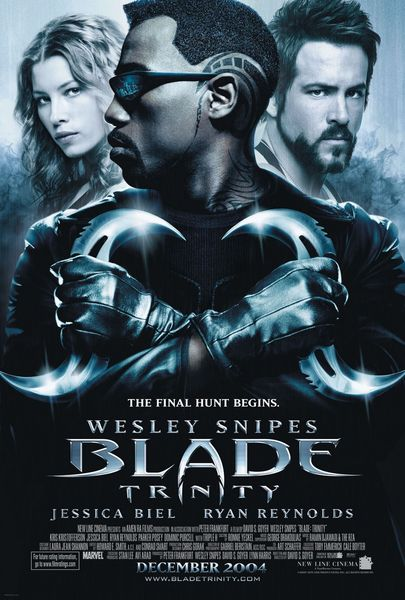 blade-3-poster-small