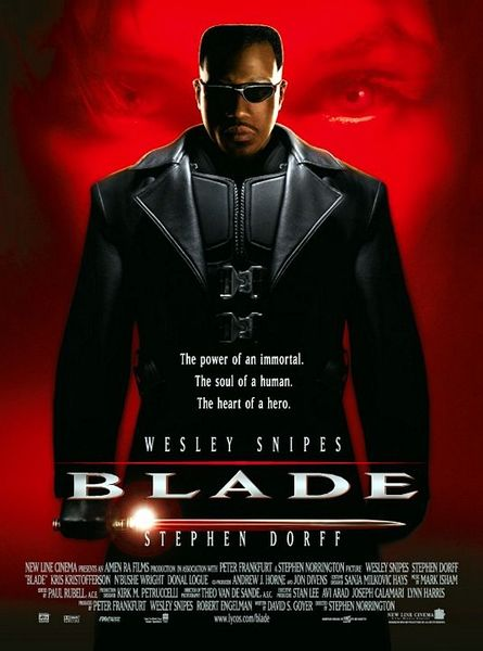 blade-poster-small