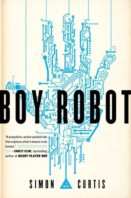 boy-robot-small