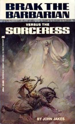 brak-the-barbarian-versus-the-sorceress-small