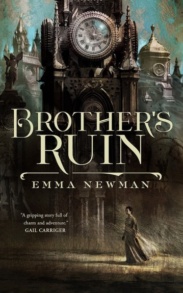 brothers-ruin-emma-newman-small