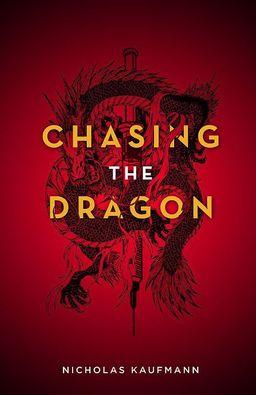 chasing-the-dragon-nicholas-kaufmann-small