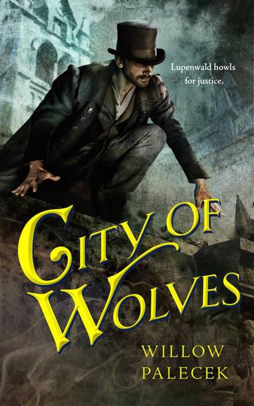 city-of-wolves-small