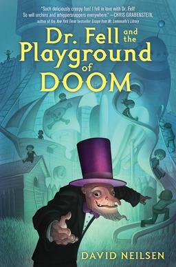 dr-fell-and-the-playground-of-doom-small