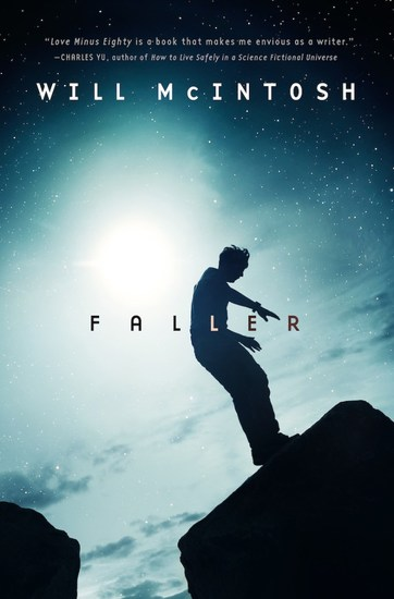 faller-will-mcintosh-small