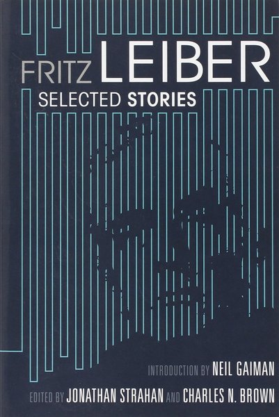 fritz-leiber-selected-stories-small
