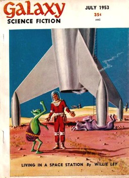 galaxy-science-fiction-july-1953-small