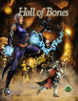 hall-of-bones-frog-god-small