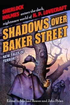 halloween_shadows