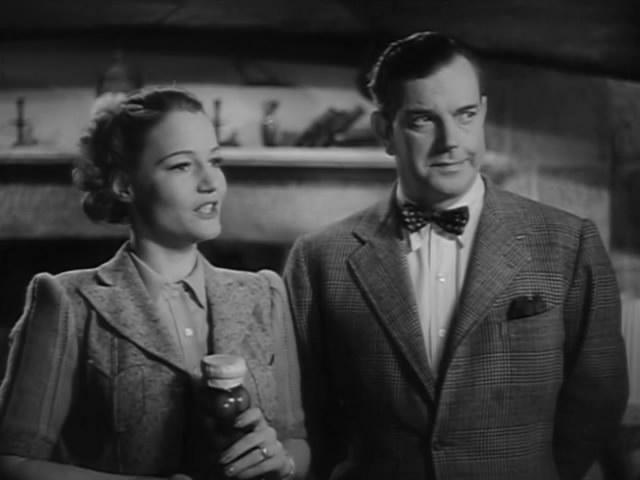 haunted-honeymoon-1940