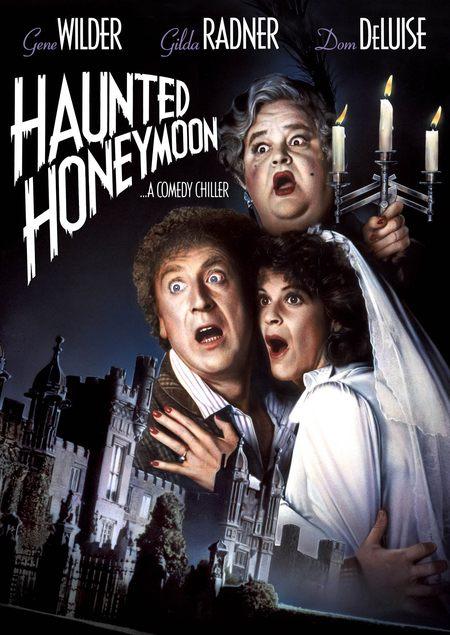 haunted-honeymoon-1986-small