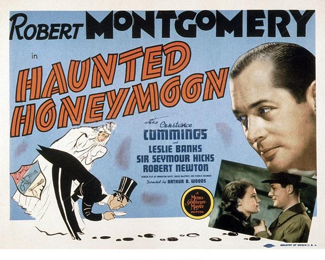 haunted-honeymoon-lobby-poster