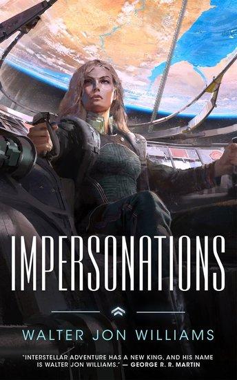impersonations-walter-jon-williams-small