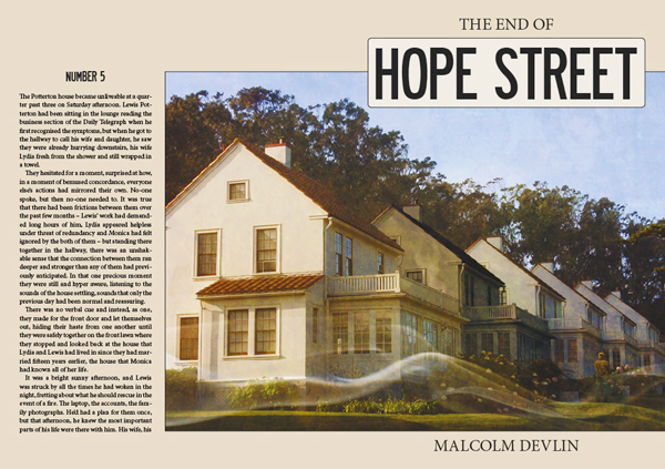 interzone-266-the-end-of-hope-street