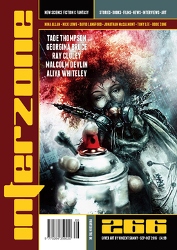 interzone-266-small