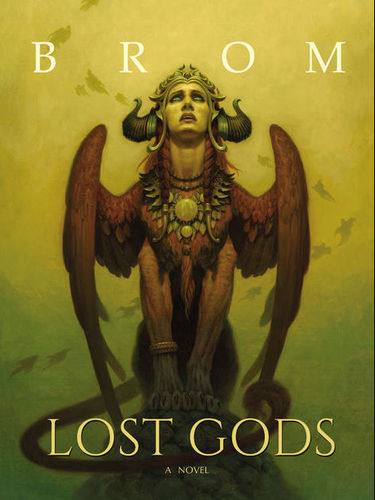 lost-gods-brom-small