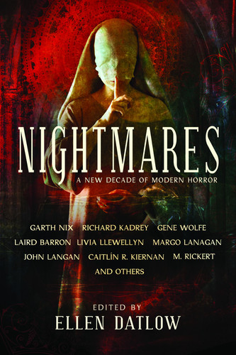 nightmares-ellen-datlow-small