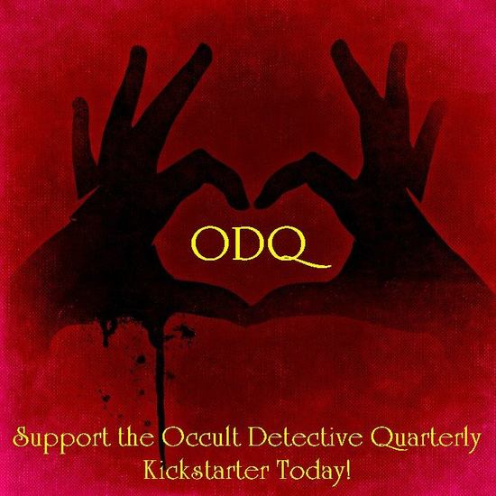 occult-detective-quarterly-kickstarter-small
