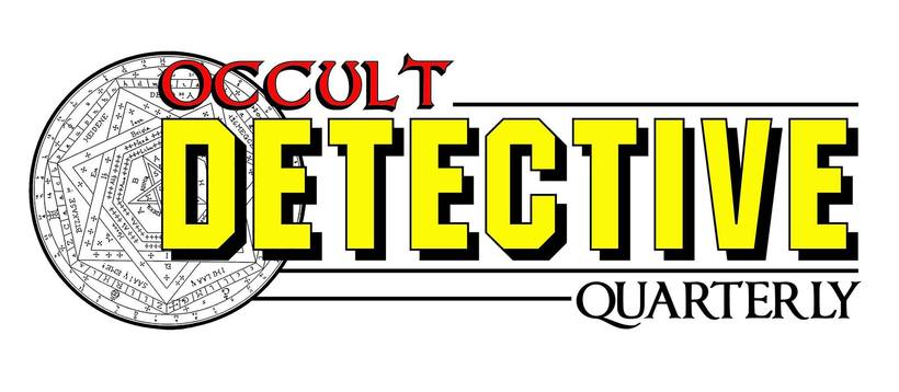 occult-detective-quarterly-banner-2-small