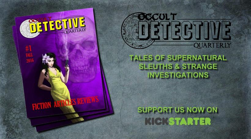 occult-detective-quarterly-banner-small