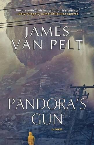 pandoras-gun-small