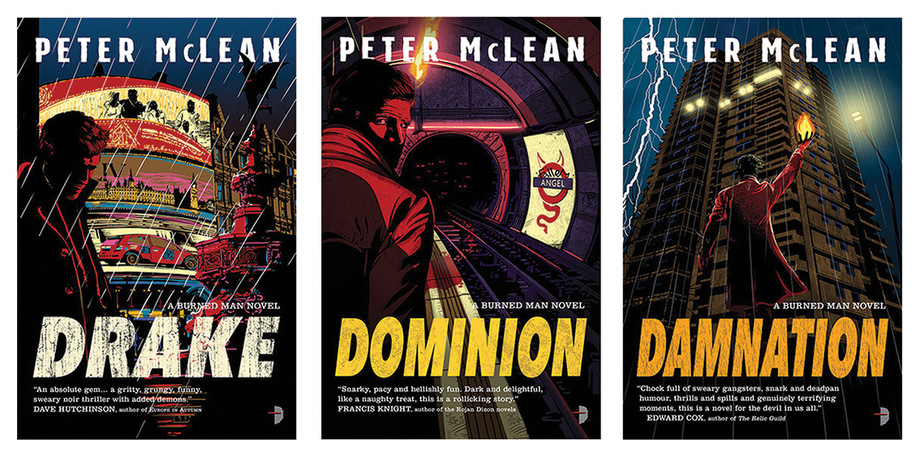 peter-mclean-burned-man-novels-small