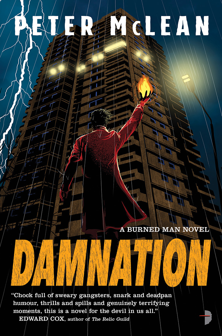 peter-mclean-damnation