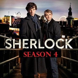 sherlock_season4