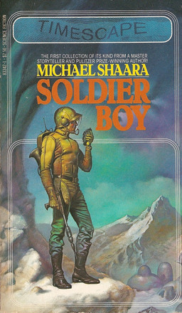 soldier-boy-michael-shaara-small