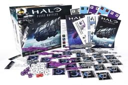 spartan-halo-fleet-battles
