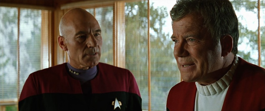 star-trek-generations-small
