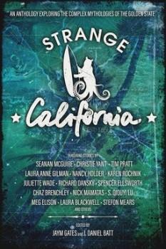 strange-california-small