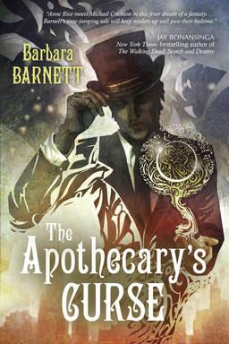 the-apothecarys-curse-small