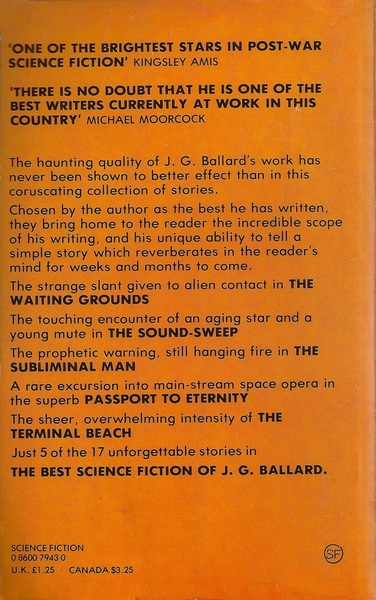 the-best-science-fiction-of-jg-ballard-back-small
