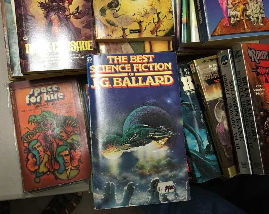 the-best-science-fiction-of-jg-ballard-collection
